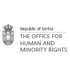 Office for Human and Minority Rights, Government of the Republic of Serbia