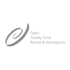 Open Society Fund – FOD, Bosnia and Herzegovina