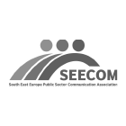 SEECOM – South East Europe Public Sector Communication Association