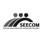 SEECOM – South East Europe Public Sector Communication Association