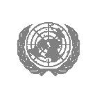 United Nations – UN